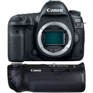 save money on canon 5d mark iv dslrs and dslr kits with