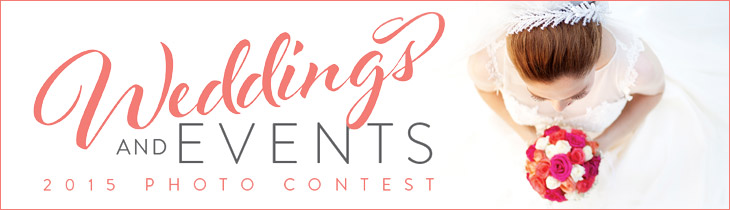 Contest banner image