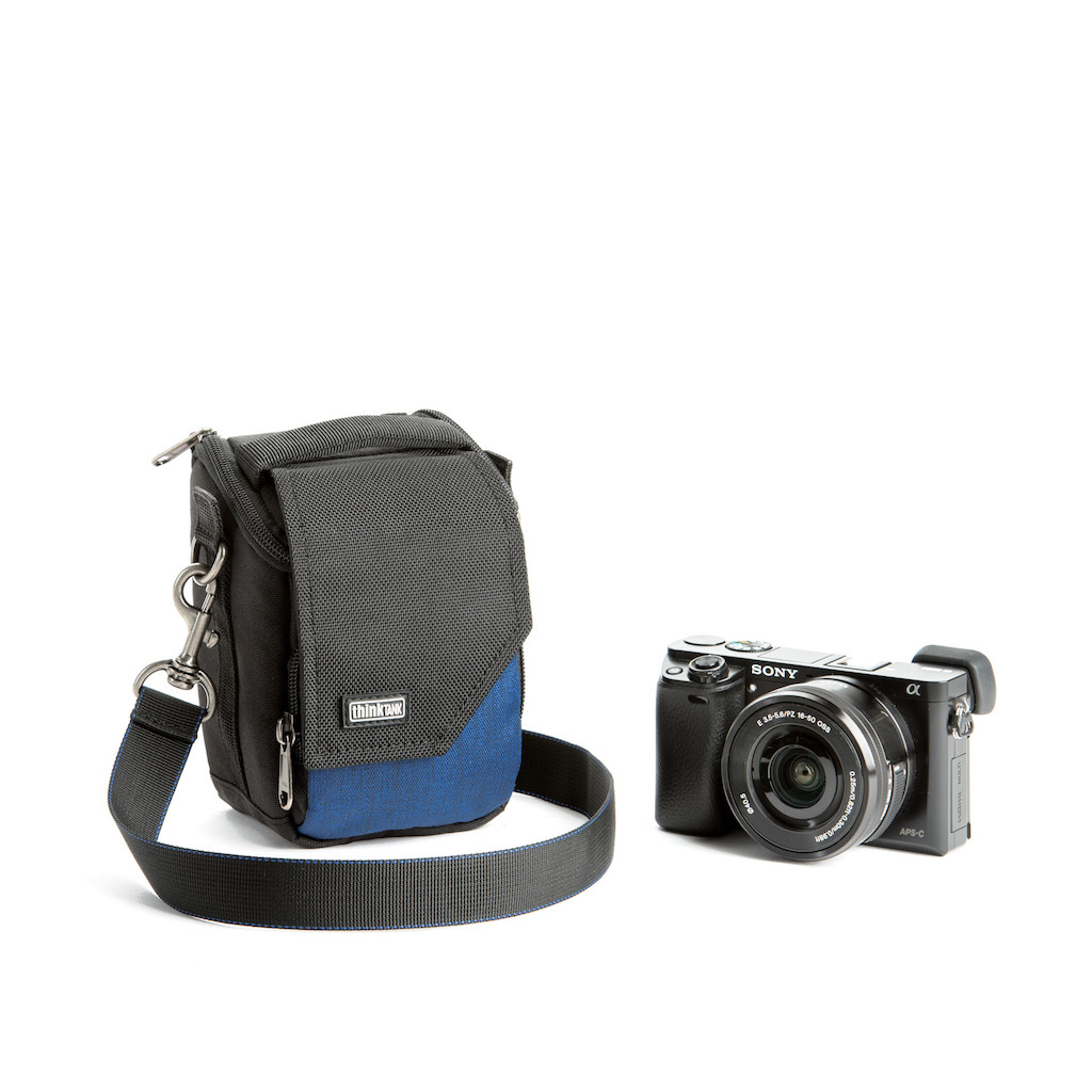 Think Tank Mirrorless Mover 5 bag