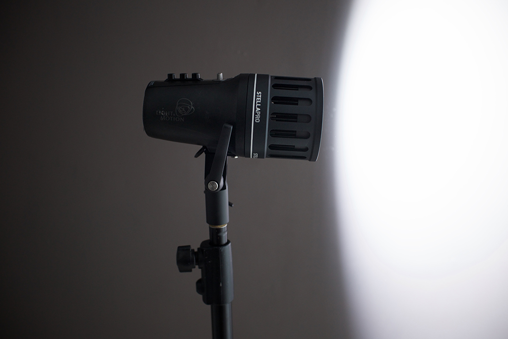 In The Field With The Stella Pro 8000 And Stella Pro 5000 LED Lights