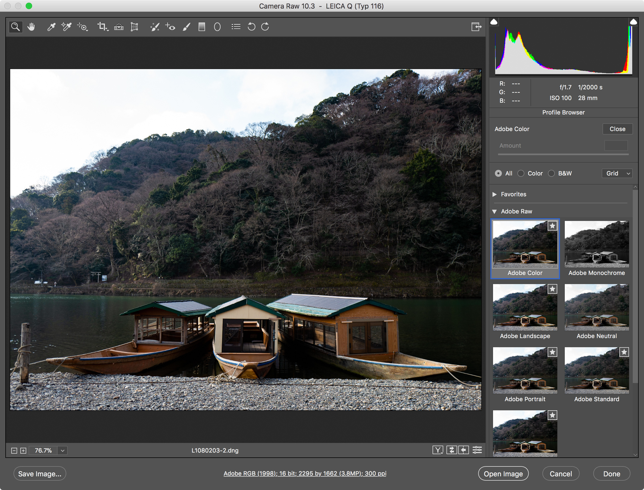 difference between lightroom cc and lightroom classic cc