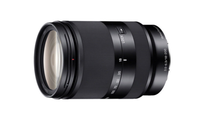 Lenses For Sports Photography
