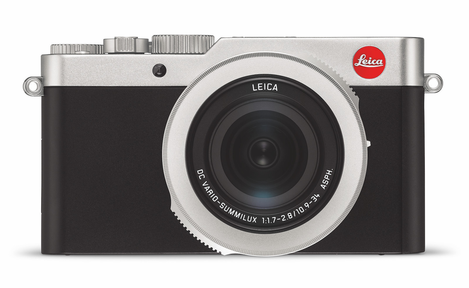 Leica has updated their D-Lux camera with a versatile lens, a  high-resolution image sensor and touchscreen display, Bluetooth  connectivity, USB-C charging ...