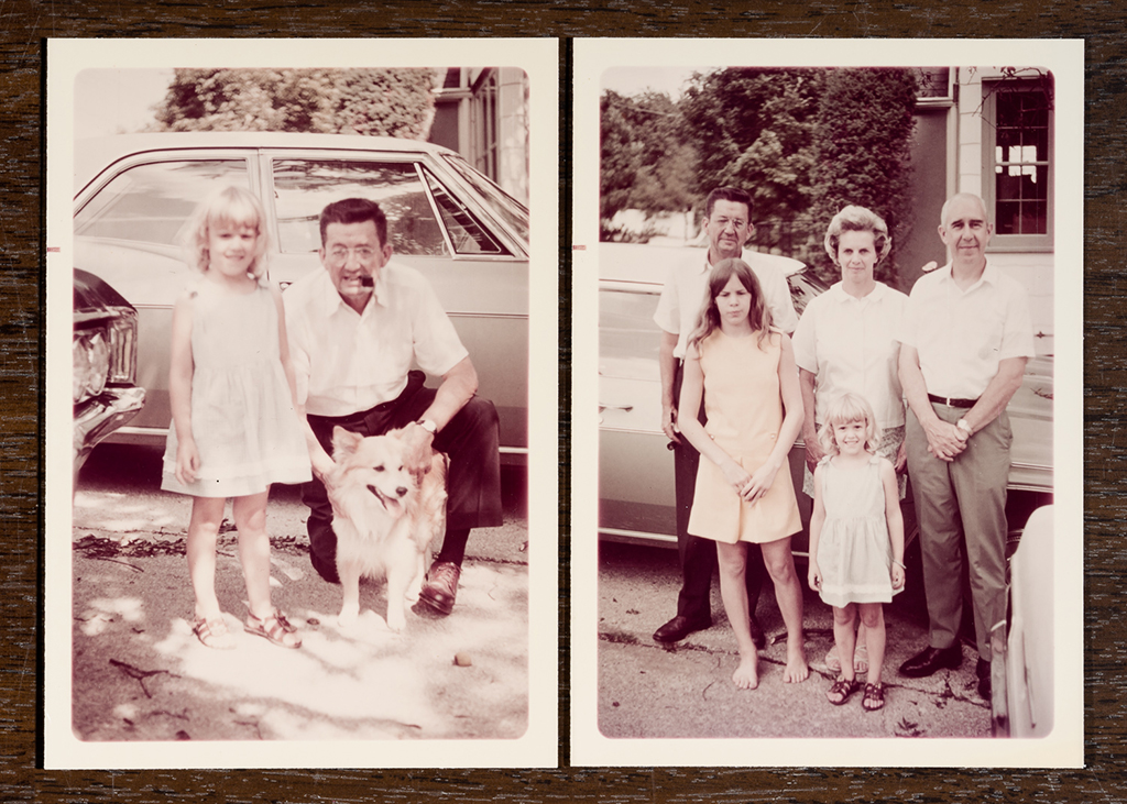 How To Digitize Old Photos
