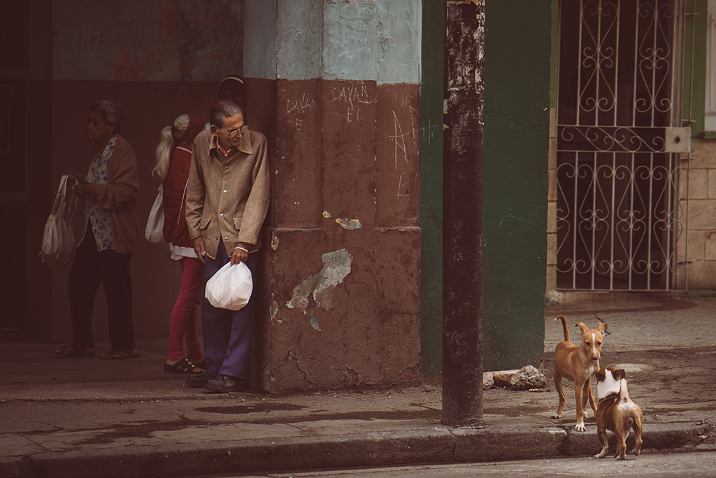 Tips For Photographing Cuba
