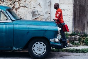 Tips For Photographing Cuba, Part 2