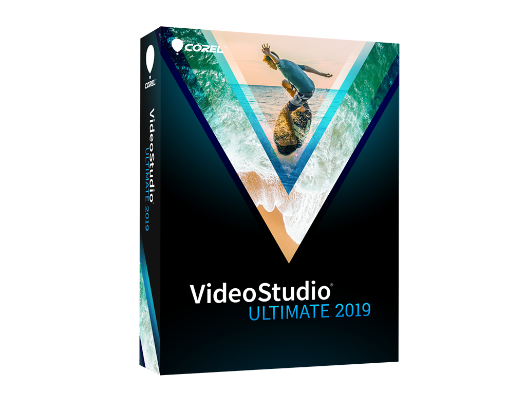 Best New Software Of 2019