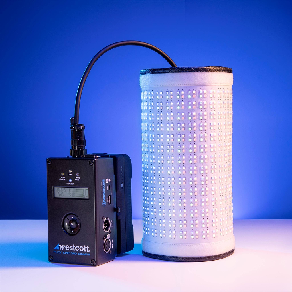 Best New Strobes And Lighting Of 2019