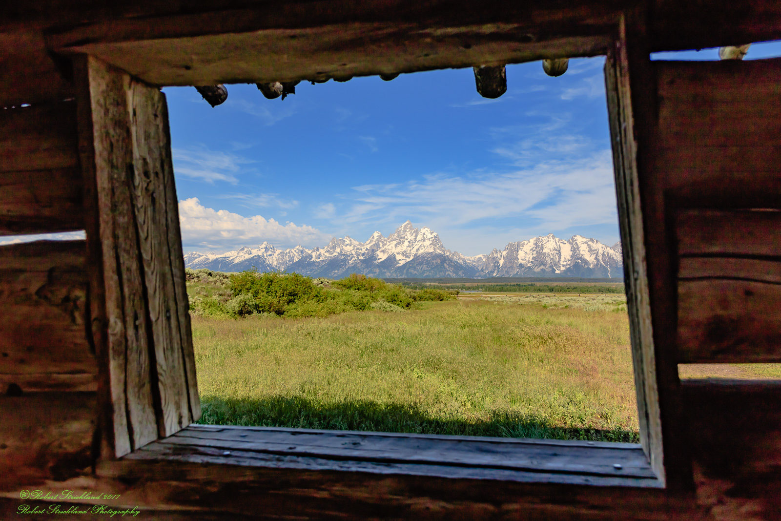 """""""Window View"""" was created by rstrick11"""