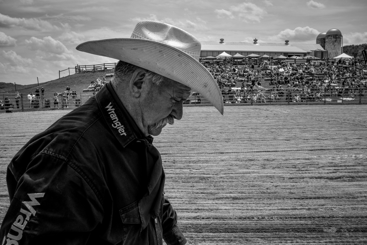 """cowboy"" by Fernando Photography"