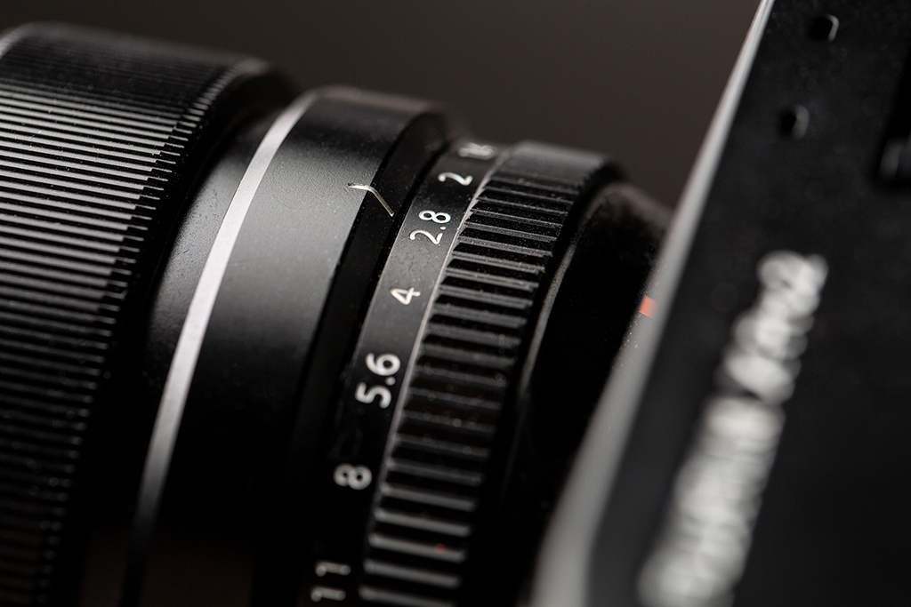 Our Favorite Apertures And How We Use Them