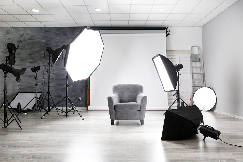 Photo for photography business tip