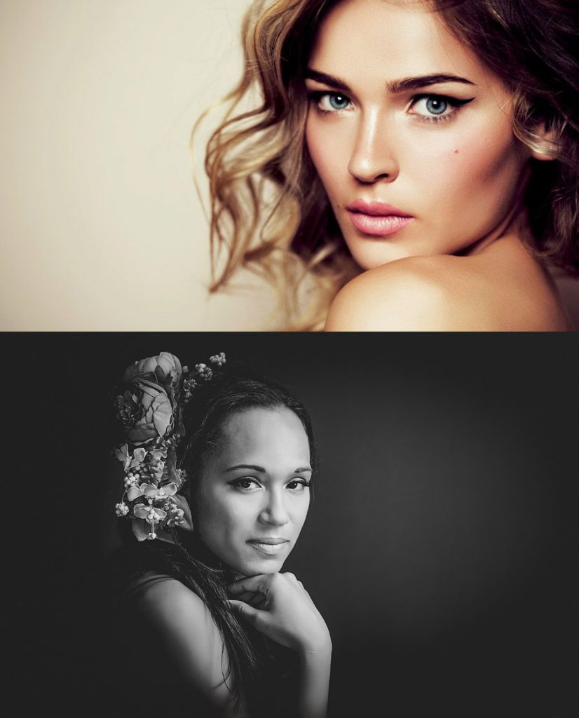 Our Top 5 Most Popular Portrait Photography Tips