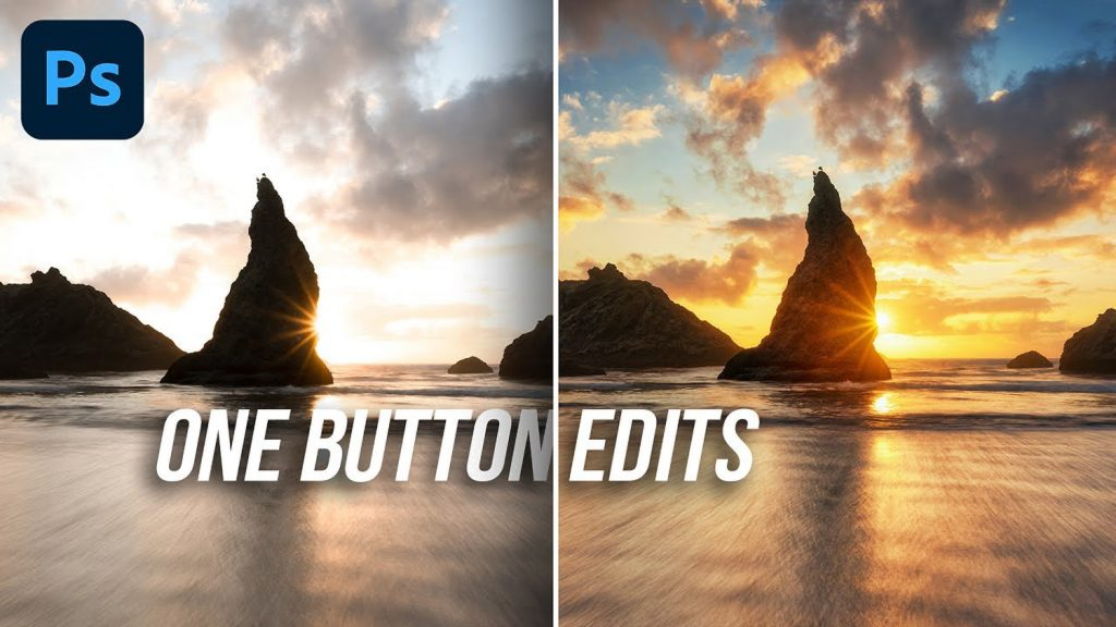 Software Spotlight: Pro Panel Plug-In Makes Photoshop Editing MUCH Easier