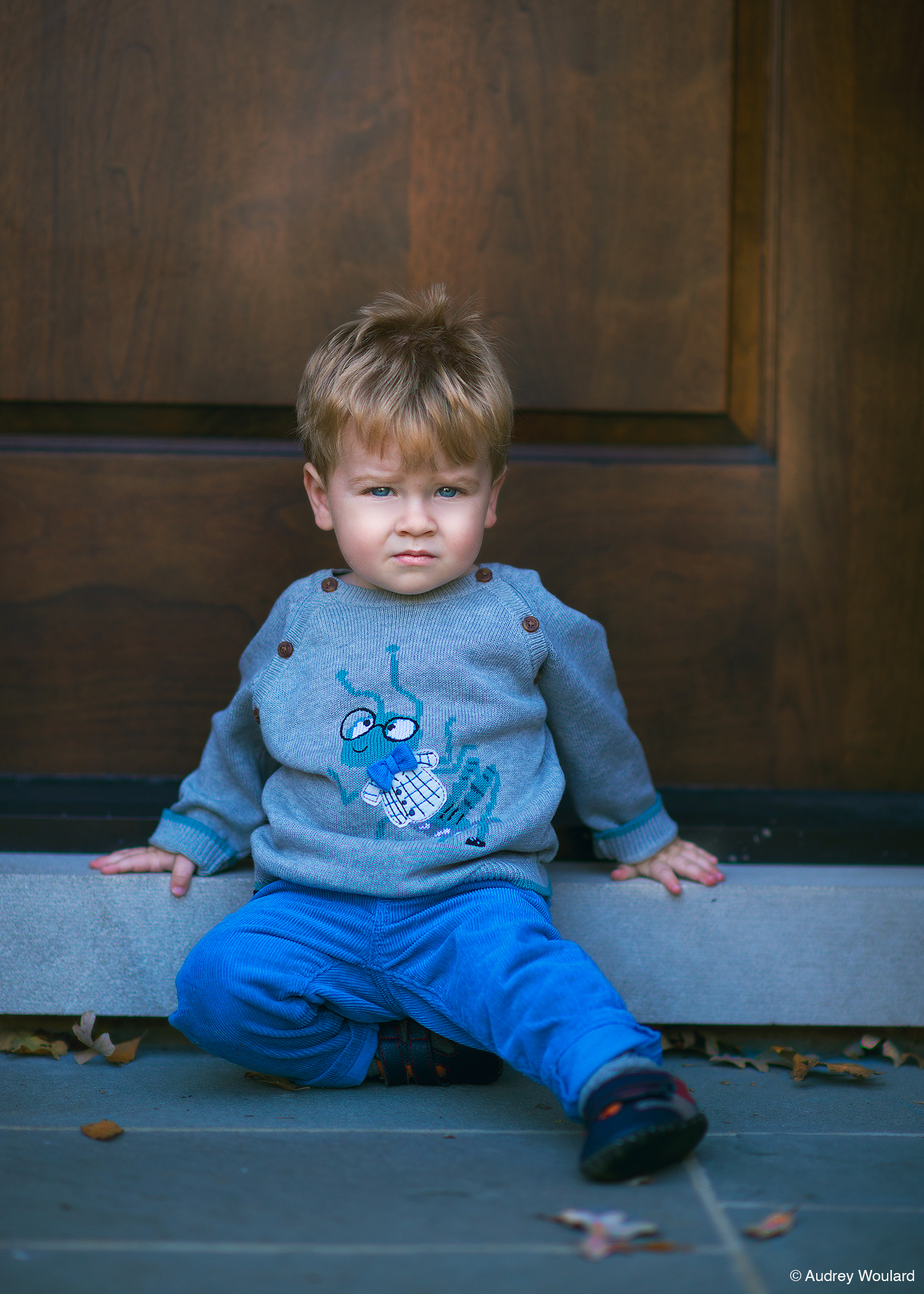 Photo for family photo tips 5
