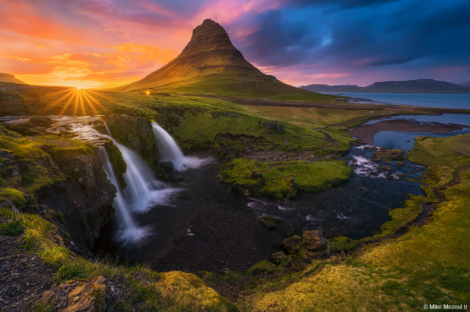 6 Top Tips for Shooting Epic Landscape Photos