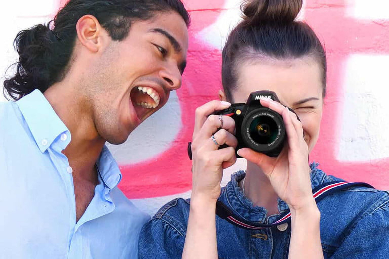 Photo of best cameras for beginners