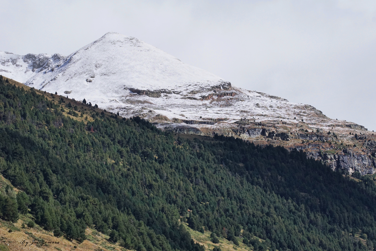 Vall d'Incles