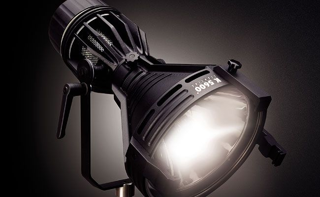 Continuous Lighting Is Always On And The Obvious Advantage To Working With Light Sources That Unlike Strobeonolights