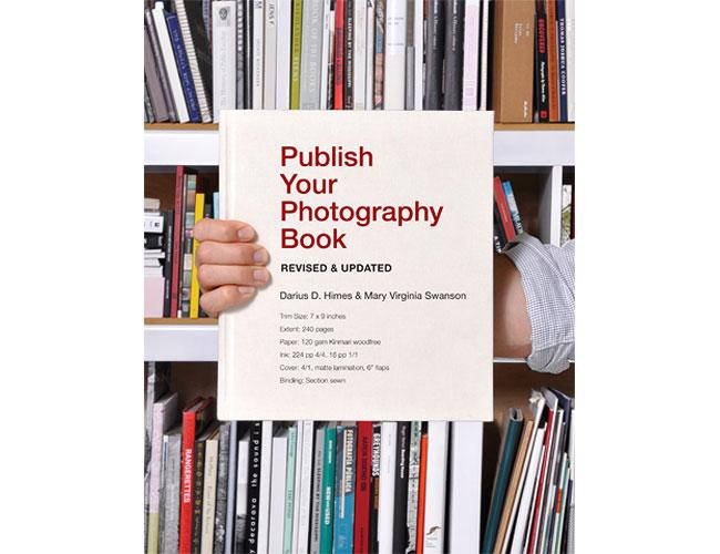 publish book Book publishing companies is a fully searchable database of book publisher listings we have 100s of books publishers.